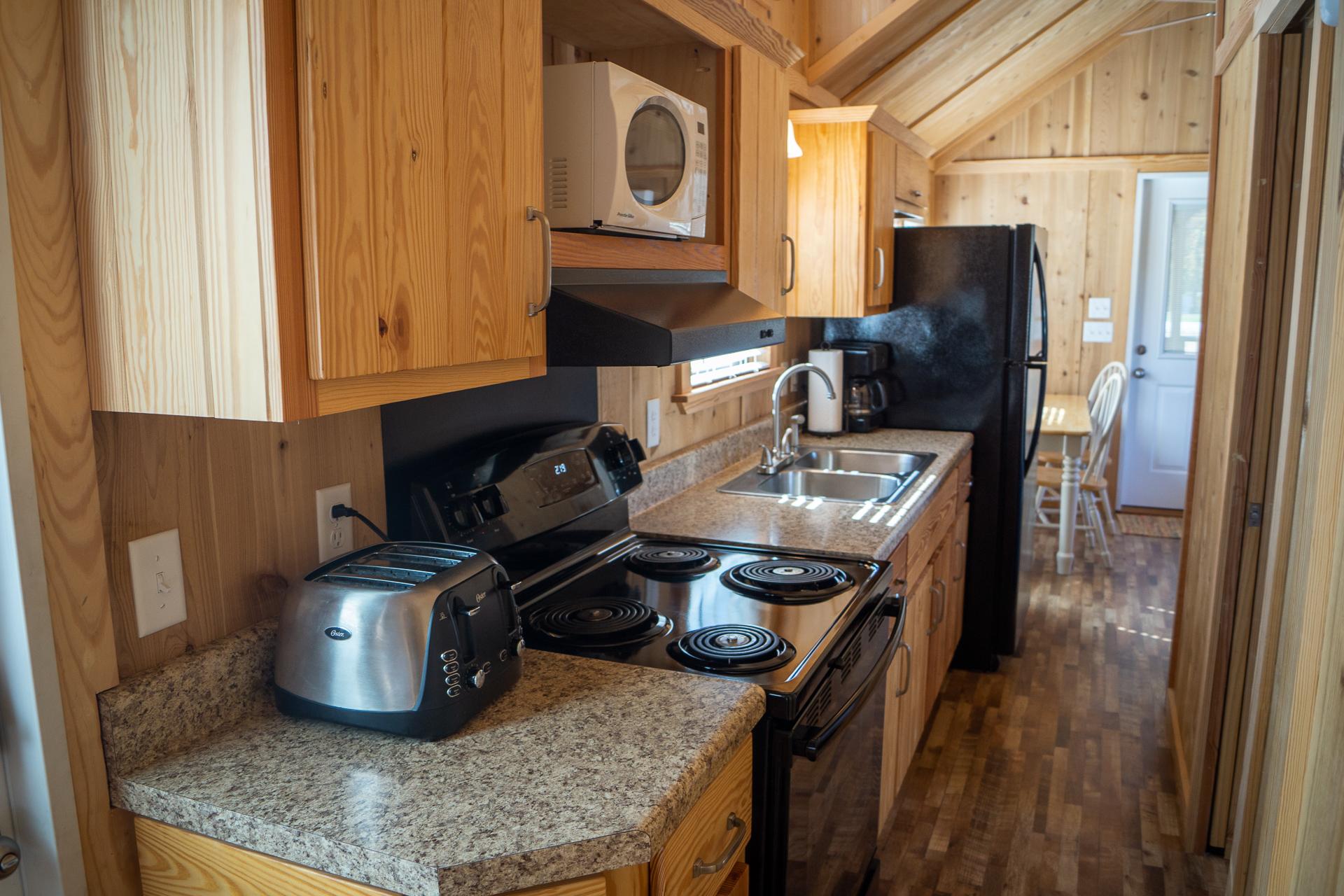 TH kitchen 2