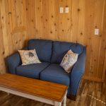 TH living room