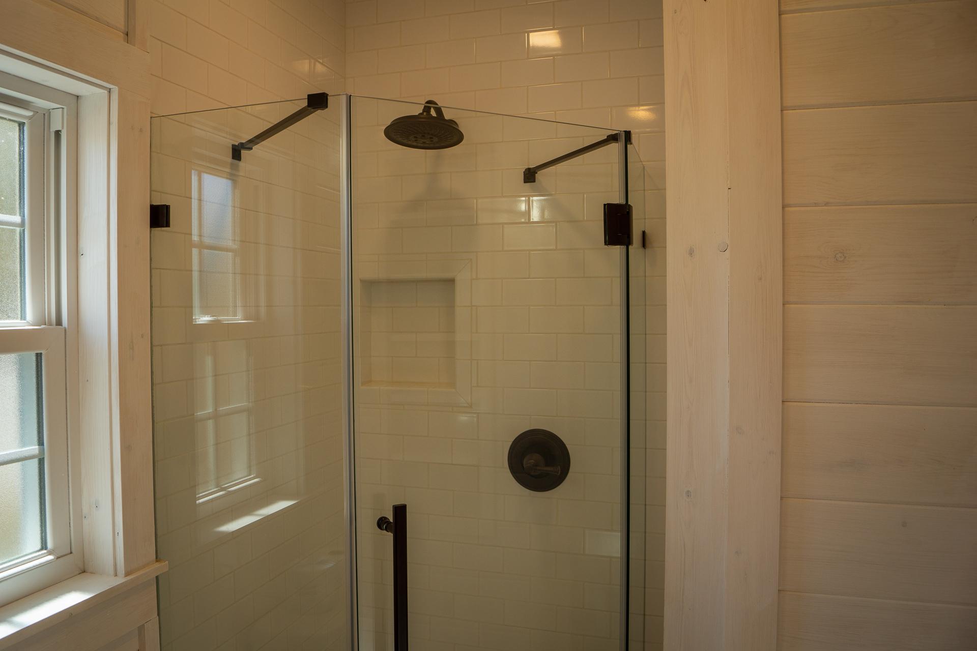 yellow TH bathroom